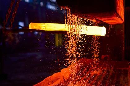 Fluidos hidraulicos resistentes al fuego